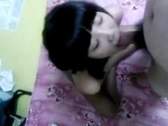 Korean amateur 1