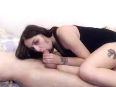 costinflori amateur video 06/27/2015 from chaturbate