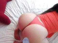 kikiplumpass private record on 06/20/2015 from chaturbate