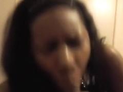 sucking dick(ts)