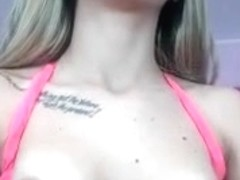 divineprinces private video on 07/01/15 23:59 from MyFreecams