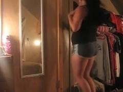 Tanti Booty Dance 2
