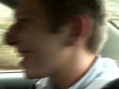 Amazing pornstars in Crazy Face Sitting, Femdom adult video