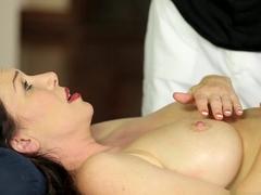 Incredible pornstar Ryan McLane in Crazy Big Tits, MILF porn scene
