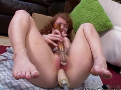 Incredible pornstar Abbey Rain in Horny Big Tits, College xxx video