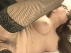 Super Anal Cougars (sexy1foryou)