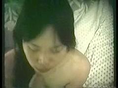 Vietnamese wife 7