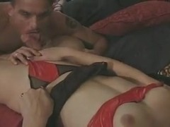 Amy Gale Cock Slut 2
