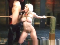 Bondage Gagged Girl Fucked And Sex Music Compilation Hd Big-