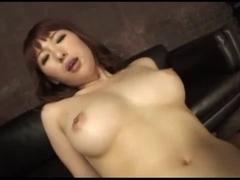 Asuka Morimoto 4 -=fd1965=-