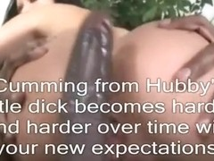 Each wife should cuck hubby