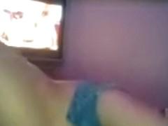blazinite24u private video on 06/23/15 20:00 from Chaturbate