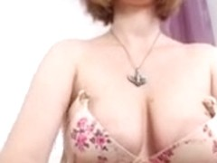 isabelsteel68 secret movie 07/14/15 on 15:05 from MyFreecams