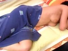 lindak-sleep-01_R.wmv