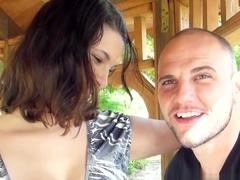 Horny pornstar Isabella Pena in Exotic Big Ass, MILF adult video