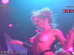Hottest pornstar in Amazing Big Tits, Live shows sex clip