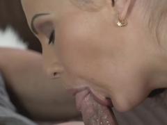 Exotic pornstars Tina Kay, Don in Horny Anal, MILF porn video