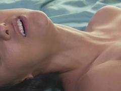 Best pornstars Ridge, Victoria Sweet, Victoria in Hottest College, Romantic porn movie