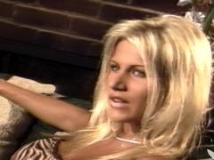 Exotic pornstars in Amazing Big Tits, Softcore adult scene