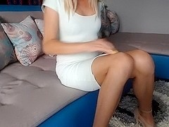 larissa4 private record on 06/20/2015 from chaturbate