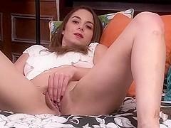 Hayden Marie - Amateur Movie