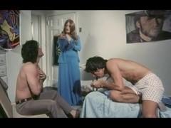 Sylvia 1977 (Dped MFM scene)
