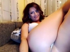 gia doll private record on 06/21/2015 from chaturbate