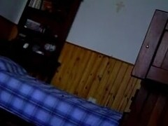 Non-Professional sex on hidden livecam..RDL