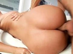 Jada Stevens - Large Anal Butts