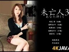 Compilation Of Great Japanese Fucking