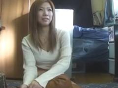 Crazy Japanese slut Nao Niimi in Fabulous POV, Fetish JAV scene