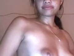 luckymilla intimate clip 07/05/15 on 22:35 from MyFreecams