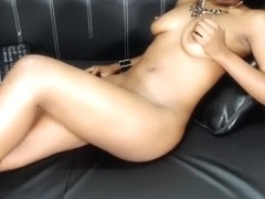 salomesexy secret movie scene on 07/06/15 01:thirty from chaturbate
