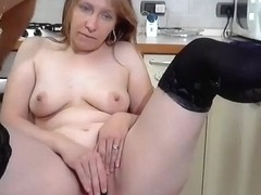 suite1977 private video on 06/13/15 03:13 from Chaturbate