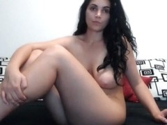 pinup_girl private video on 07/09/15 02:03 from Chaturbate