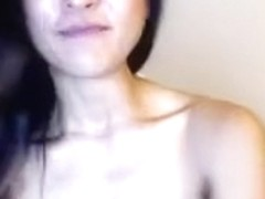 kemply intimate movie scene 07/15/15 on 08:58 from MyFreecams