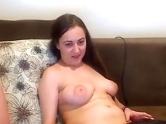 hootcp secret clip on 06/11/15 19:07 from Chaturbate