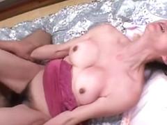 Crazy Japanese girl in Amazing Blowjob/Fera, Bathroom JAV video