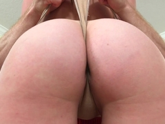 Incredible pornstar Dillion Carter in Hottest Big Ass, Cumshots adult video