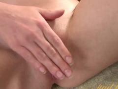 Horny pornstar Marie McCray in Exotic Medium Tits, MILF xxx video