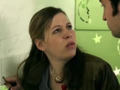 Dating Lanzelot (2011) Jule Bowe, Doris Schefer, Jytte-Merle Boehrnsen