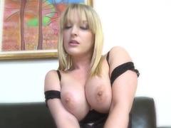 Amazing pornstar Tristyn Kennedy in Fabulous Hardcore, HD xxx movie