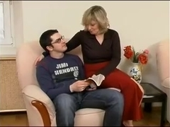 Amateur Mature Cheating junior Dick - LostFucker