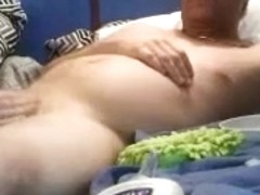 brian2013verna amateur record on 06/28/15 17:07 from Chaturbate