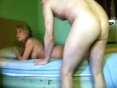 Hidden sex cam teen blonde slut