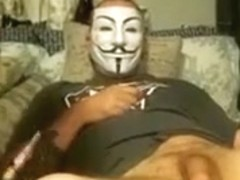 bunnyandthedude secret clip on 07/07/15 04:32 from Chaturbate