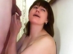 crazy_dreams amateur record on 06/04/15 11:56 from Chaturbate