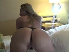 Amazing pornstar Devon Lee in Best Big Tits, MILF xxx video