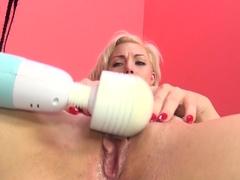 Crazy pornstar Jenna Ivory in Horny Interracial, Dildos/Toys porn movie
