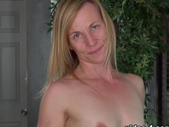 Horny pornstar Cody Hunter in Best Hairy, Small Tits xxx scene